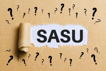 illustration SASU questions