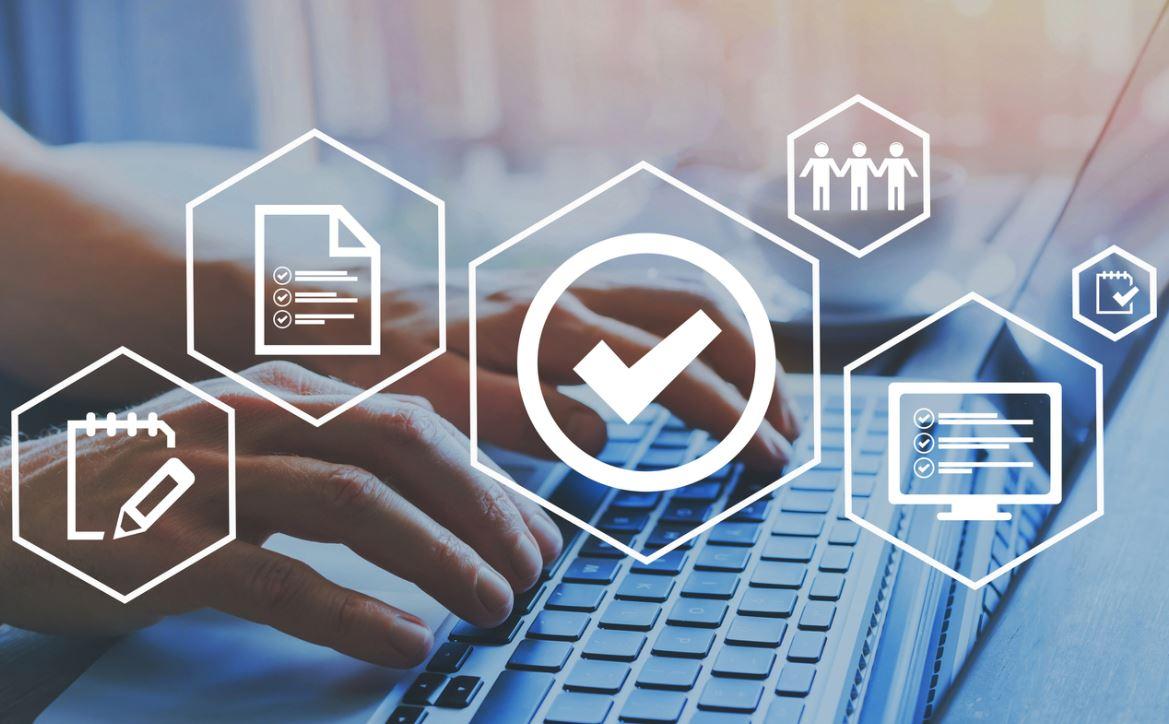 Créer Entreprise Documents
