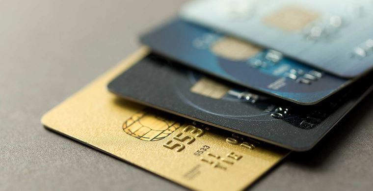 Cartes Bancaires Credit Mutuel