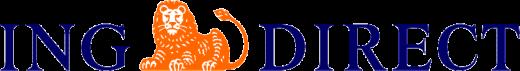 Logo Ing Direct Pro(1)