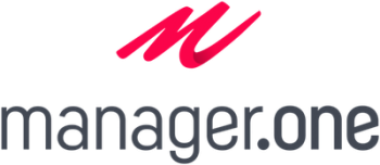 Logo Manager One