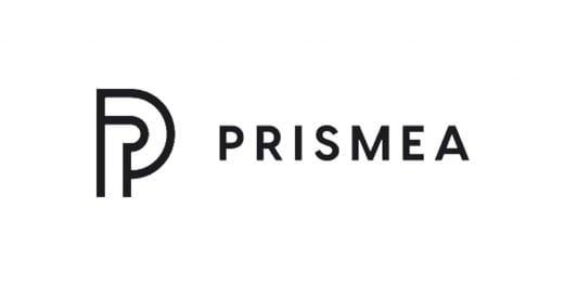 Prismea Logo