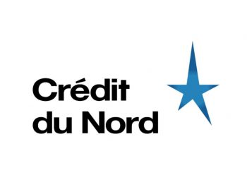 Crédit Du Nord Logo