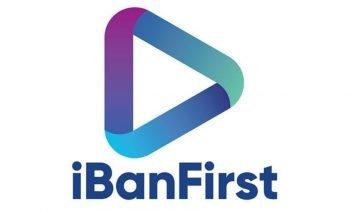 Ibanfirst Logo