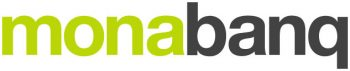 Logo Mona Bank