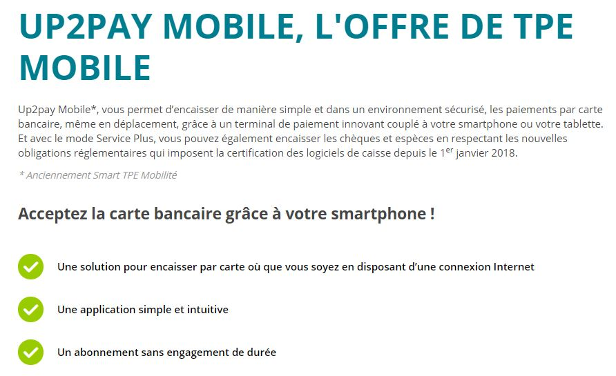 Tpe Mobile
