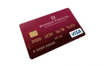 Fiducial Carte