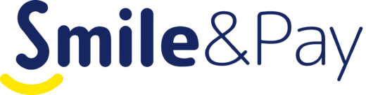 Smile And Pay Logo